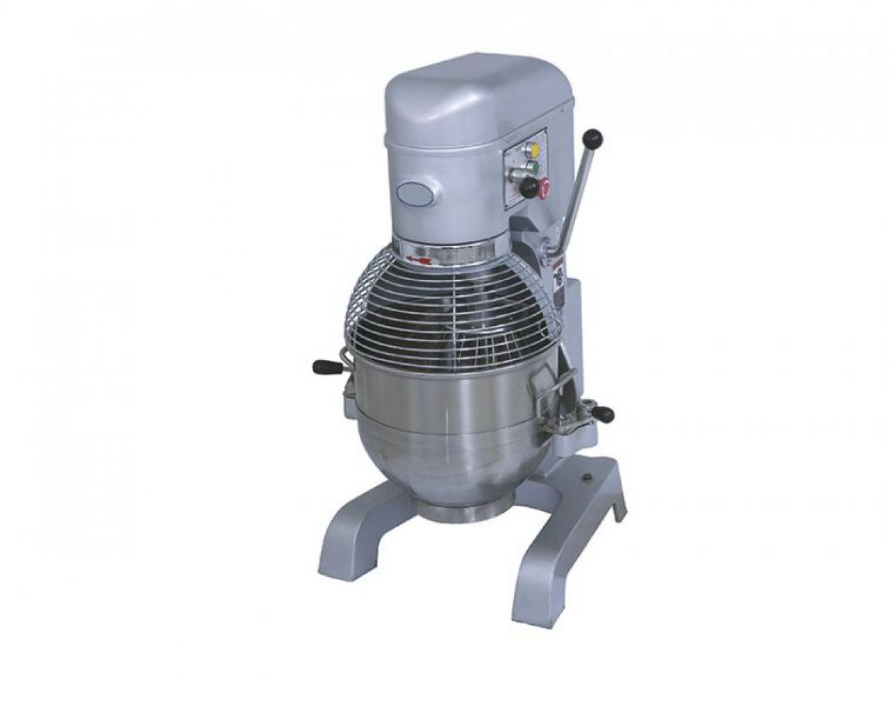 Planetary mixer 30L