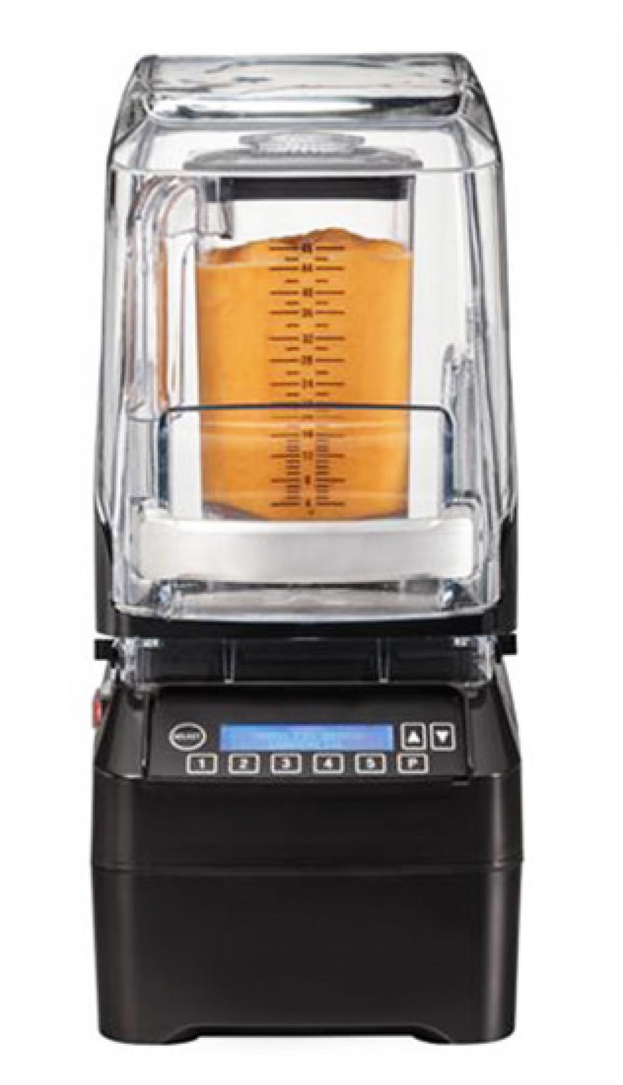 Blender 1000W 1,4L