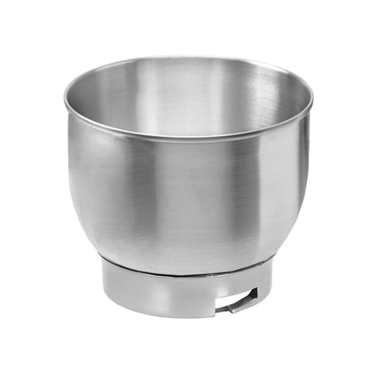 Boiler for RTK5