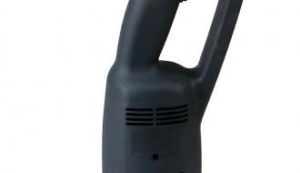 Hand-held blender 200mm