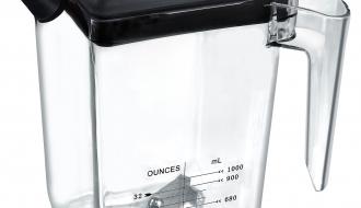 Blender 1500W 2L