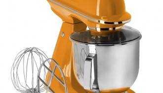 Mixer 7L