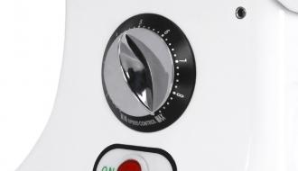 Mixer 5L
