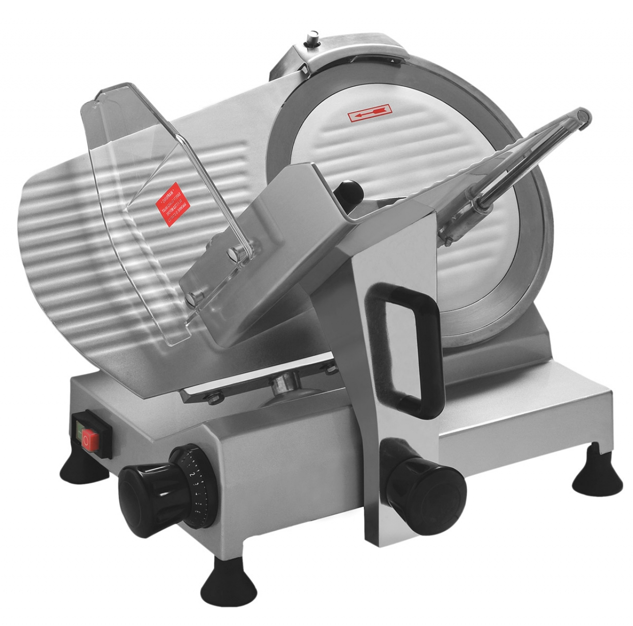 Food slicer 300mm