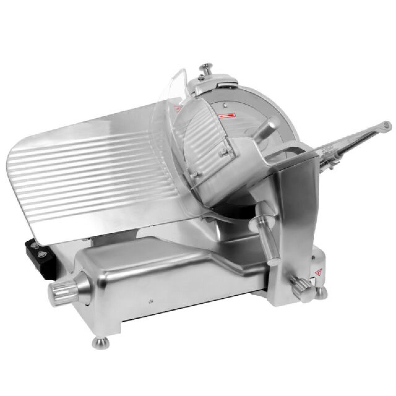 Food slicer 350mm