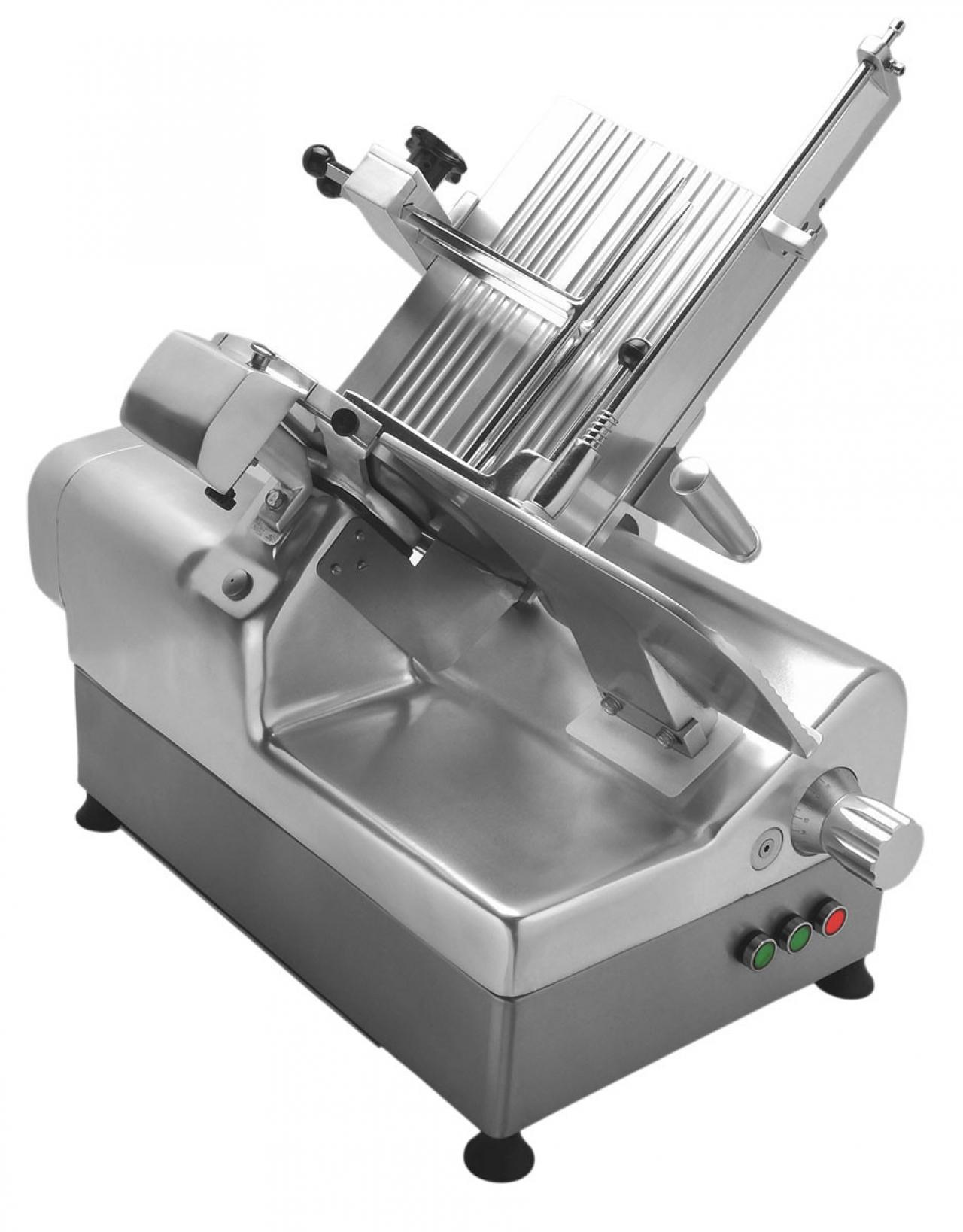 Food Slicer 320mm Auto