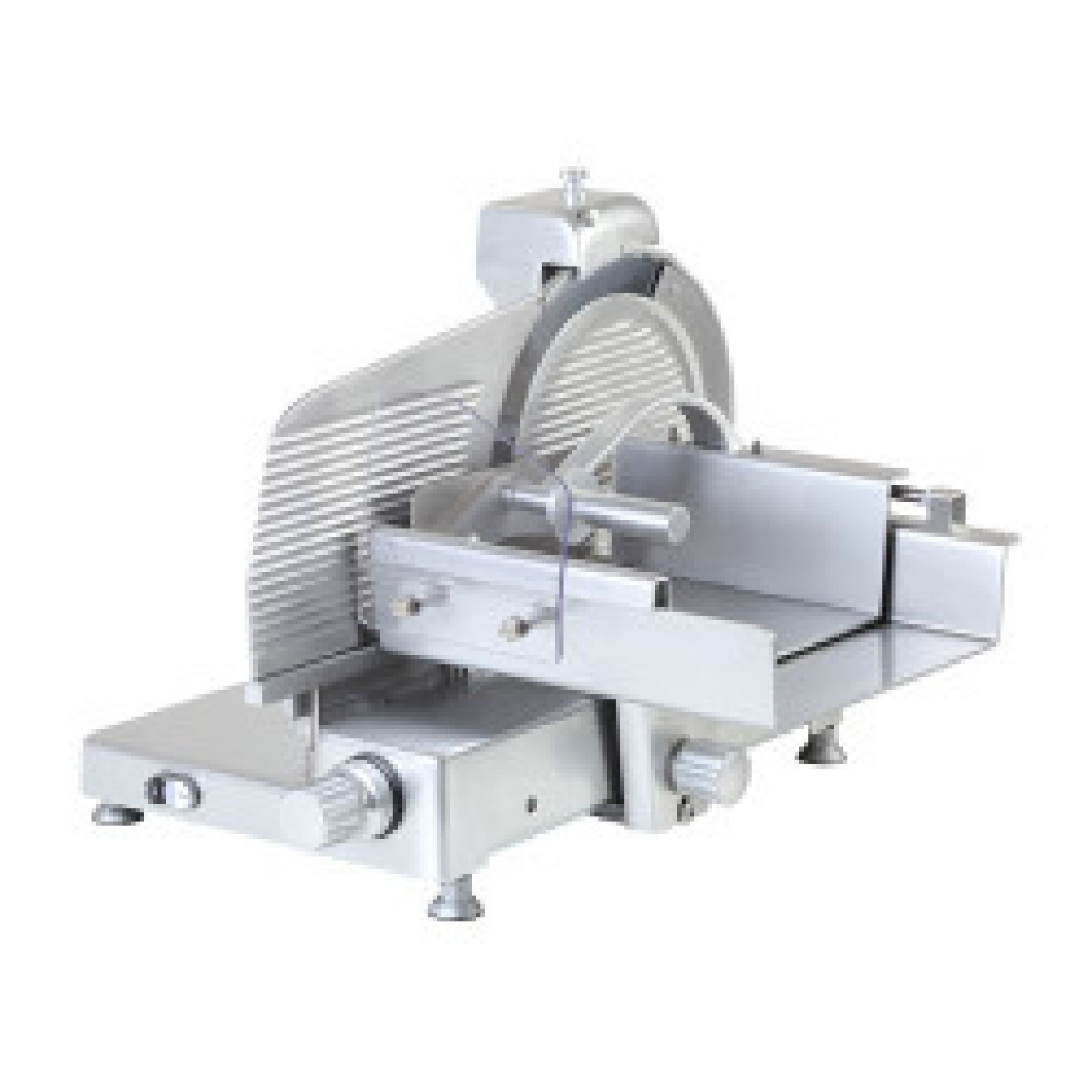Slicer 260mm - tera 370mm
