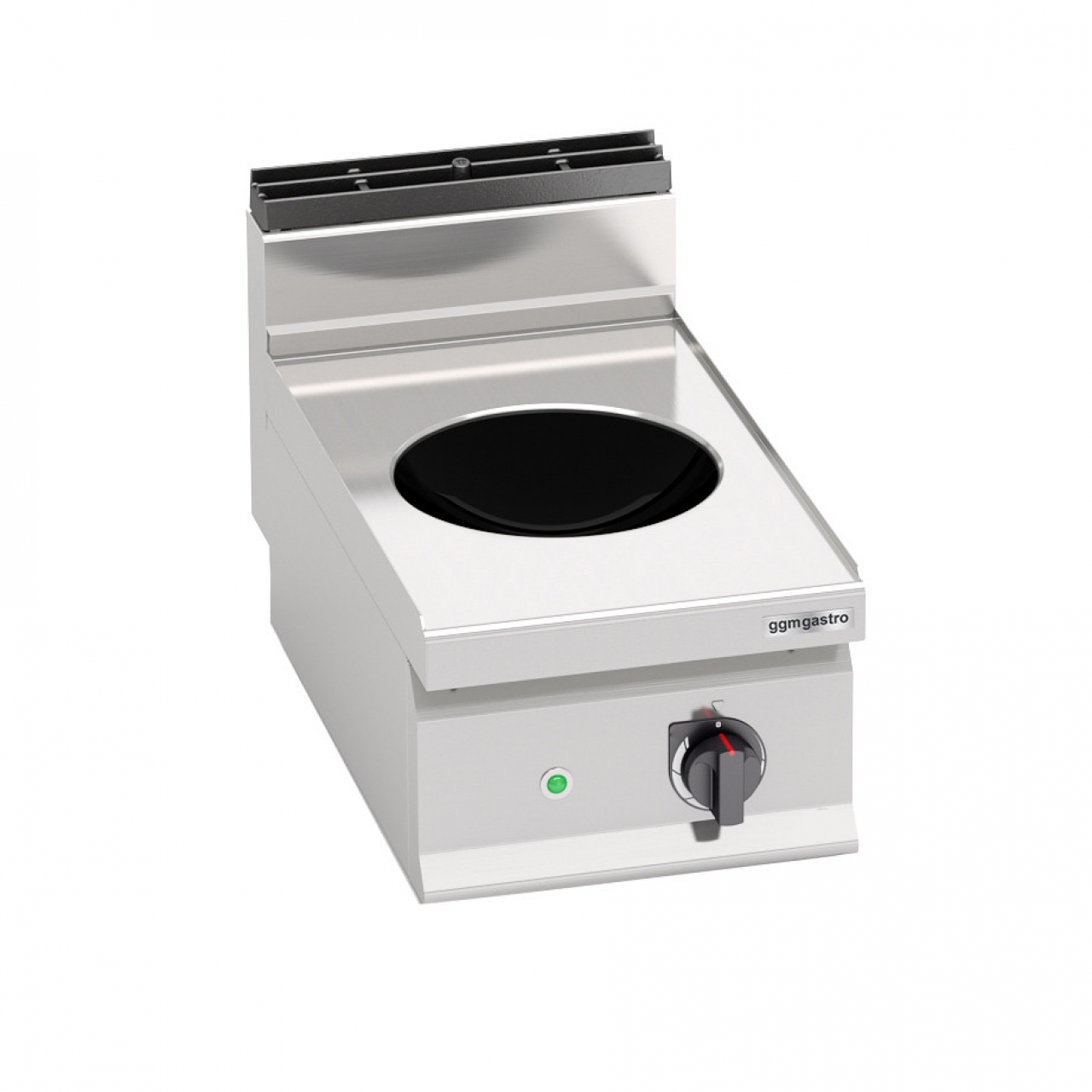 Induction cooker 3.5kW