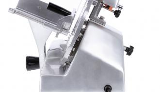 Food slicer 220mm