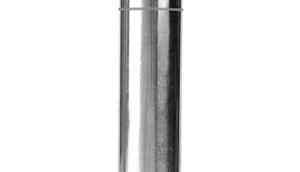Hand-held blender 250 mm