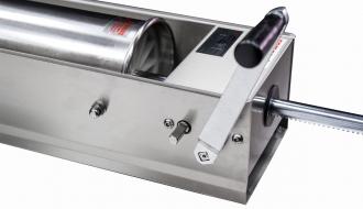 Sausage filling Machine 7L