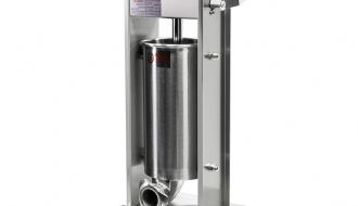 Sausage filling Machine 3L (standing)