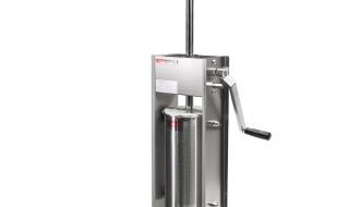 Sausage filling Machine 5L (standing)