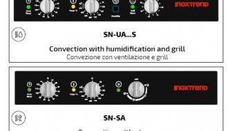 Humid+autoreverse 6x 60x40cm  SN