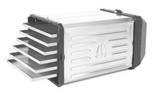 Food dryer DGPRFC6