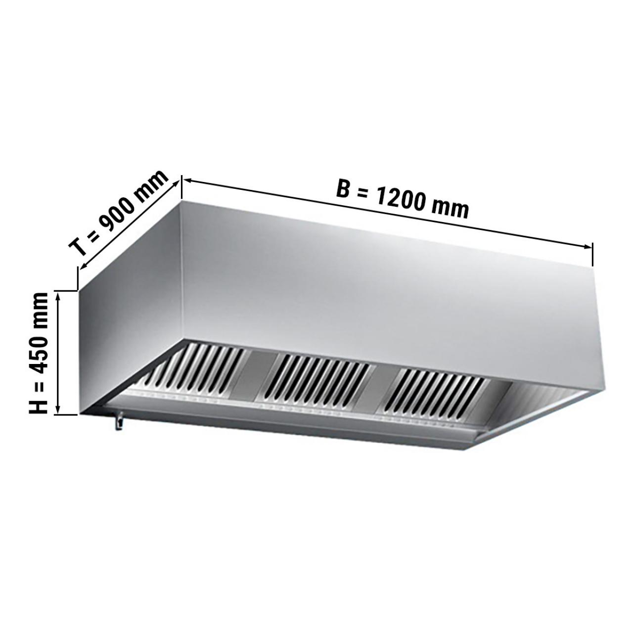 Kubu 1200x900