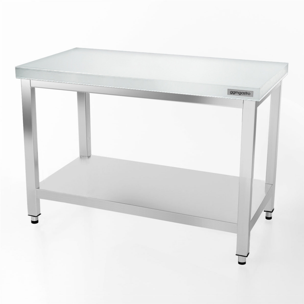 Butcher table 1200mm