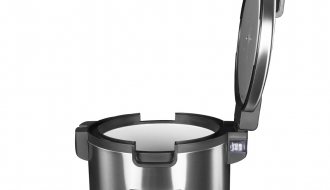 rice cooker 8,2L