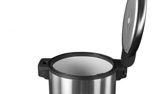 rice cooker 5,4L
