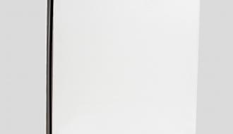 Peolaud 152cm klapitav