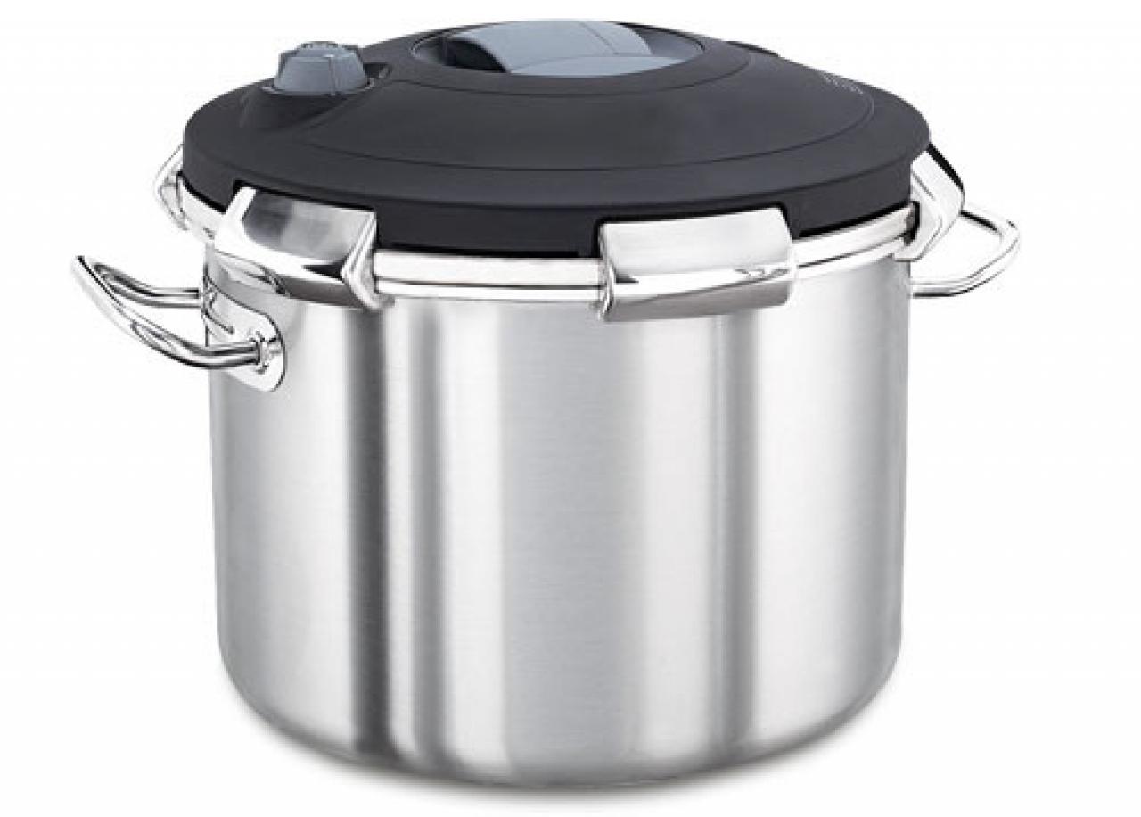Kiirkeetja 15L (pressure cooker)