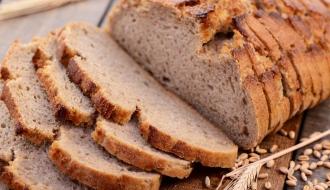 Bread slicer 8mm
