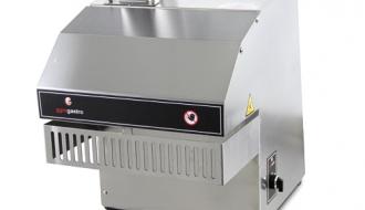 Baguette-cutting machine 8000