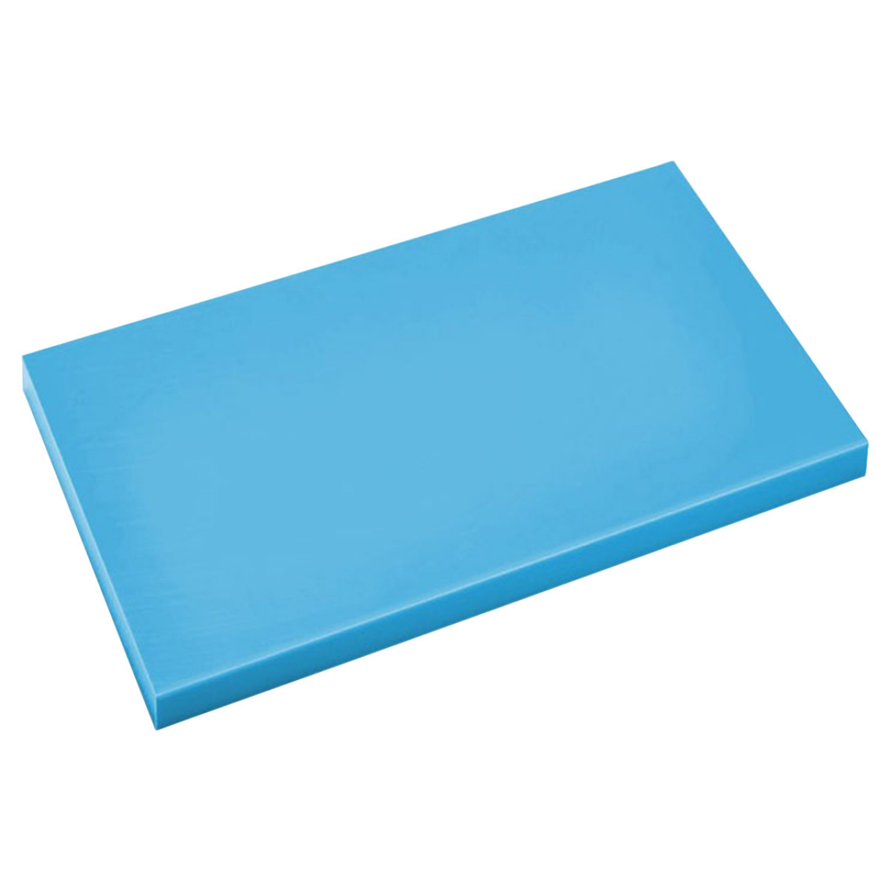 Cutting board 40x60cm blue