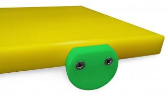 Stopper lõikelauale (värvivalik)