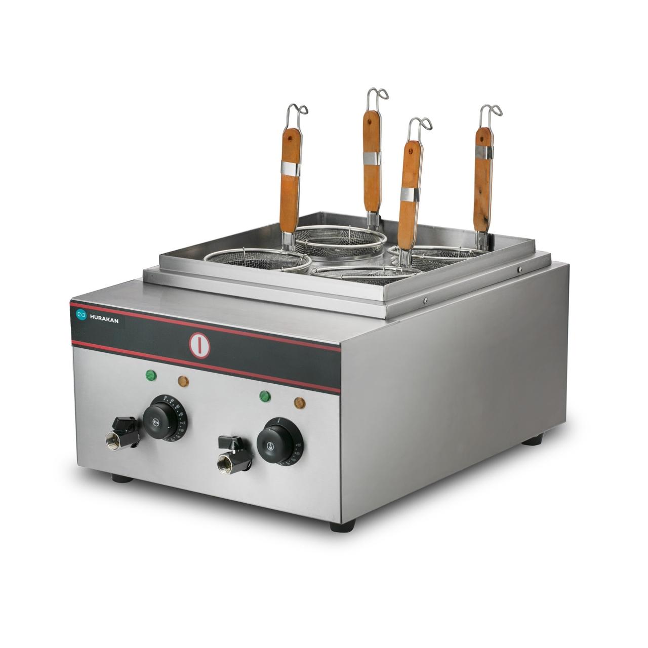 Pasta cooker EKT40