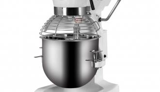 Planetary mixer - 10 Liter