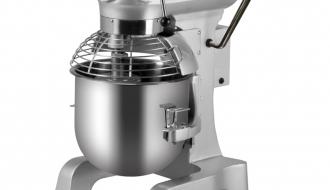 Planetary mixer 10L