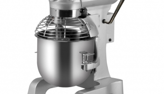 Planetary mixer - 20 Liter