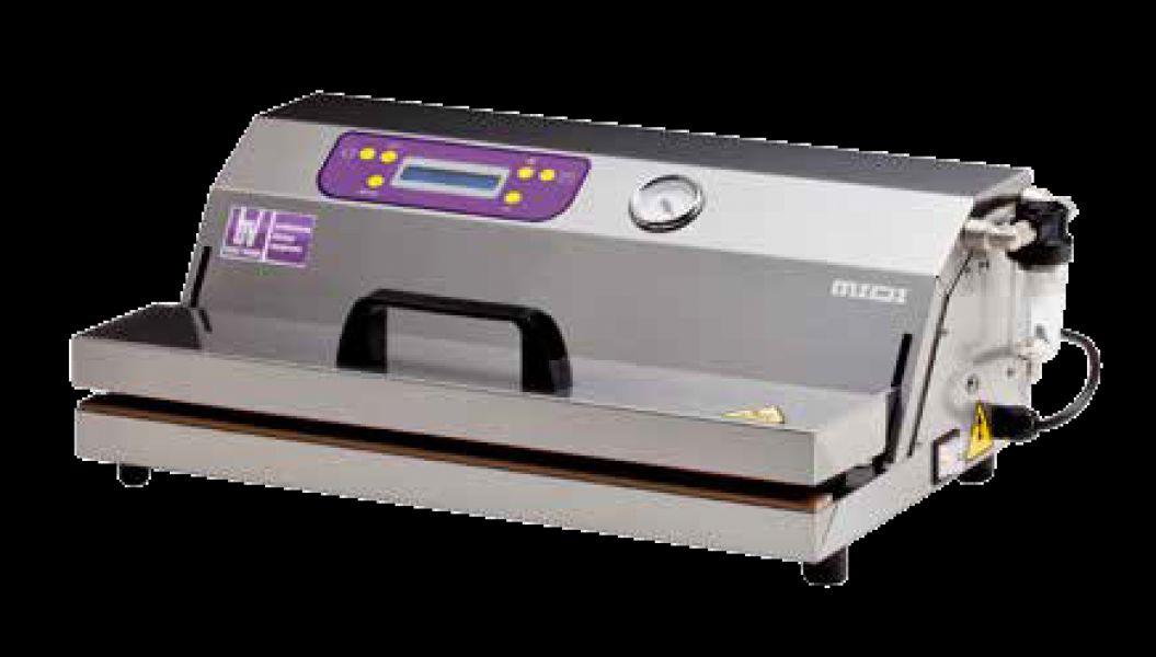 Vacuum packer Besser Midi