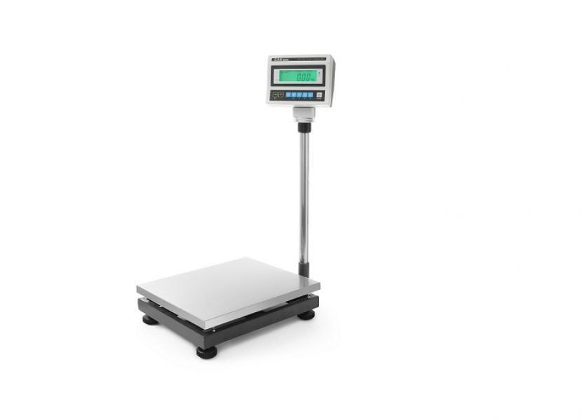 WAREHOUSE SCALE 150kg