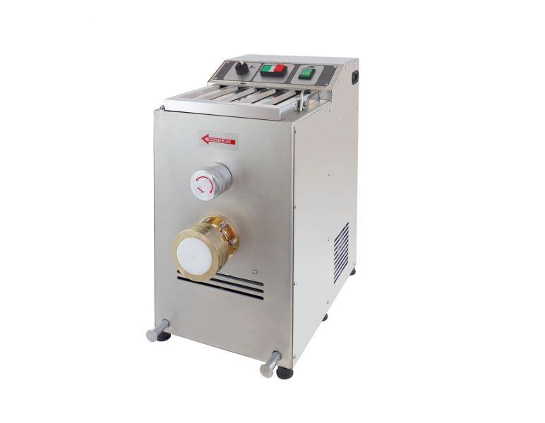 Pasta machine PMA40