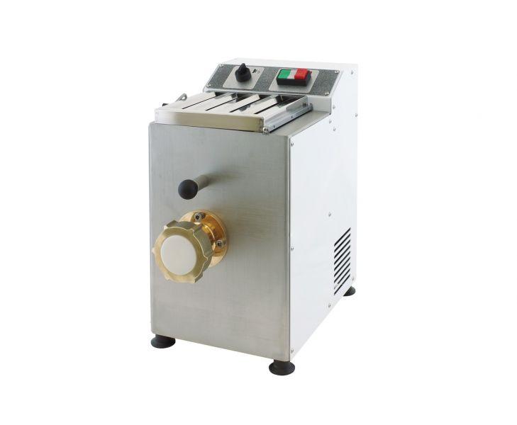 Pasta machine PMA25