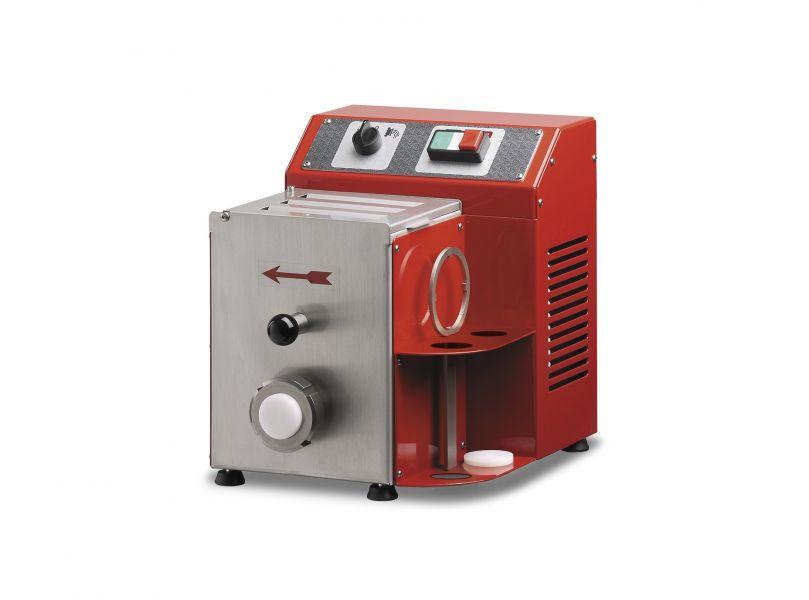 Pasta machine PMA15