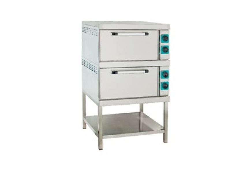 Oven  ASE-02